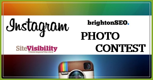 Instagram photo contest image