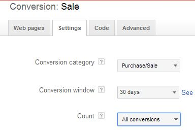 adwords-flexible-conversions