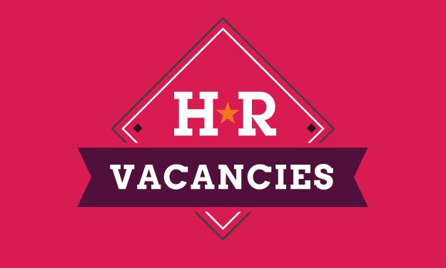 SEO & PPC Jobs in Coventry, West Midlands - Digital Marketing Vacancy at HeadRed