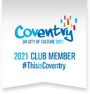 City of Culture - Club Member